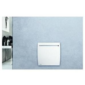 Radiateur Applimo ADAGIO Smart ECOcontrol 2000W 0012867SE
