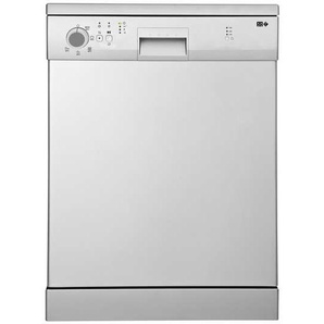Lave vaisselle standard FAR LV13C49M19IX