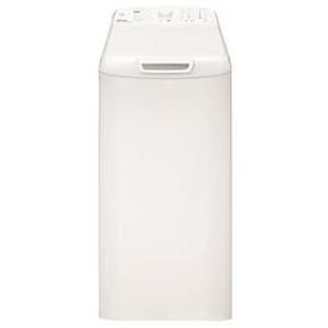 Lave-linge Top Vedette Vt602b 6kg - A+++ - 58db