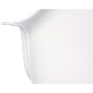 Chaise DAW - Blanc