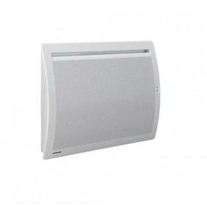 Panneau rayonnant APPLIMO - QUARTO Smart ECOcontrol 500W Horizontal 0012381SE