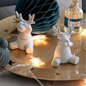 2 rennes Noël en lumière