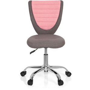 KIDDY COMFORT - Chaise pivotante pour des enfants