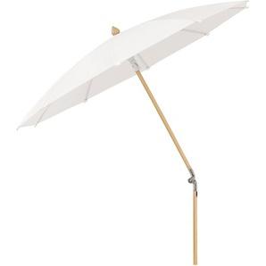 Glatz Parasol Alexo  - Ø200 cm