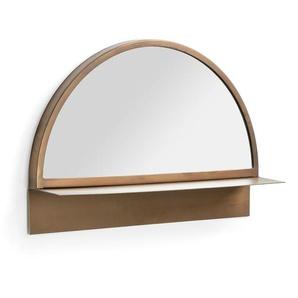 Miroir Klubb