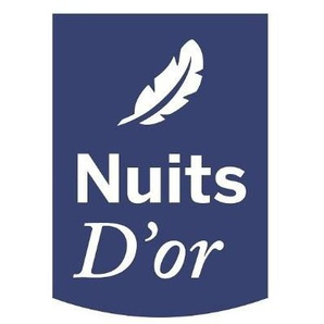 Matelas M - NUITS DOR