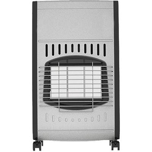 Chauffage à gaz à infrarouge 4,2kW - GH3042R - QLIMA GH3042R, 4.2 kW