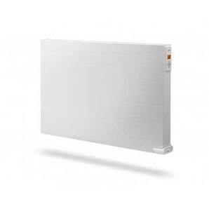 Radiateur électrique LVI - YALI Ramo 1000W - inertie fluide - 3716102