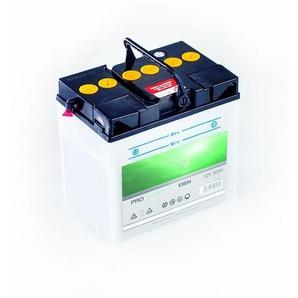 Batterie AYP 144924 MTD 725-1705a - 725-1707 HUSQVARNA 532144924 - UNIVERSEL
