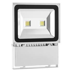 Lightcraft Alphalux Projecteur LED blanc chaud IP65 100W Classe énergétique A+