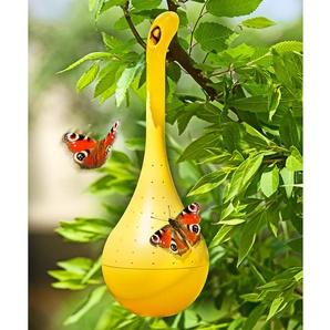 Belightful Design Oy Oasis à papillons