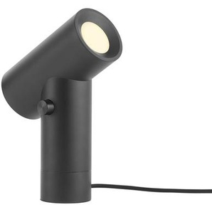 Muuto Lampe de table Beam  - noir