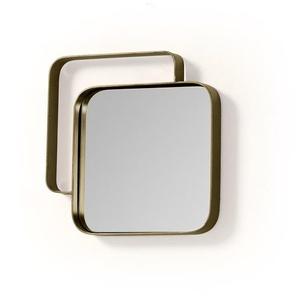 Miroir Wit laiton