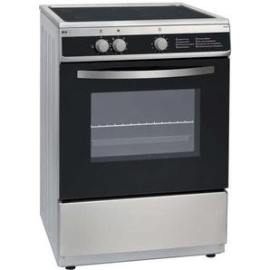Cuisinière induction 60 cm FAR CI606VIX
