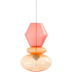Candyofnie Suspension luminaire