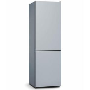 Réfrigérateur Combiné Bosch KGN36IJ3A - 324 litres Classe A++