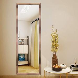 Comparez notre gamme de miroirs sur pied - Ovale et carré ...