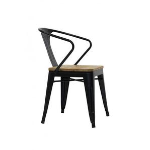 2 chaises indus Split