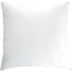 Oreiller synthétique - 65x65 cm