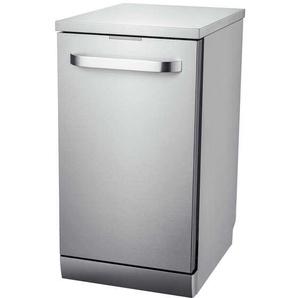 Lave vaisselle largeur 45 cm SABA LV10C44MINI-PLIX