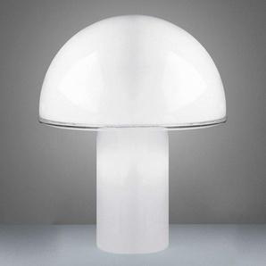 Artemide Onfale lampe à poser Ø 36cm