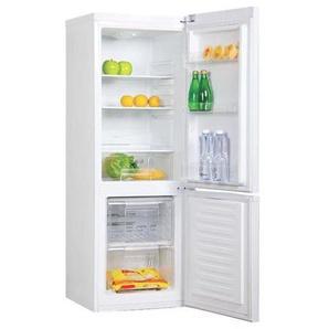 Réfrigérateur Combiné Candy CMFM 5142W - 161 litres Classe A+ Blanc