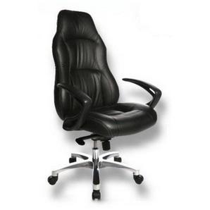 OFFICE RS1 - Siège de direction de luxe