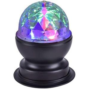 Lampe à poser LED Disco pour des effets spéciaux
