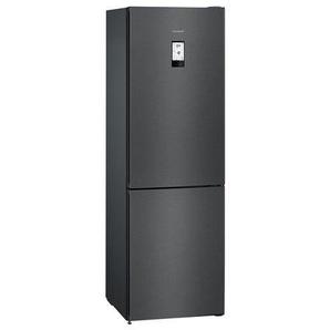 Réfrigérateur Combiné Siemens KG36NAX3A - 324 litres Classe A++ Inox foncé