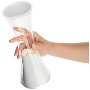 Artemide Luminaire à batterie Come Together - blanc