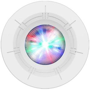 Projecteur led universel 40w rgbw 1150 lm - CCEI