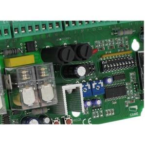 Carte CAME ZL92 3199ZL92