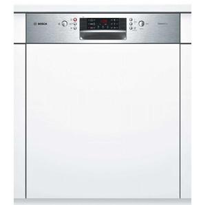 Lave-vaisselle Bosch Smi 46 As 01 E