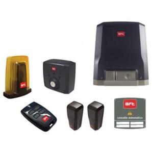 bft opérateur deimos ac kit a800 sl dn 230v r925333 00002