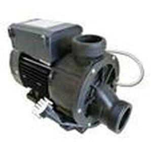 Pompe Série TDA 2.0 HP 50mm - LX