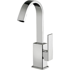 Mitigeur de lavabo Paffoni ELLE EFFE EF -EL 877 EF-EL 878 | EFFE - 11/4
