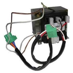 Transformateur - BK - 119RIR127 - CAME