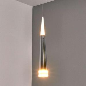 Janne - élégante suspension LED