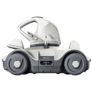 KOKIDO - Robot aspirateur autonome de piscine MANGA X KOKIDO