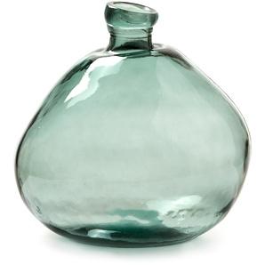 Vase Brenna, vert