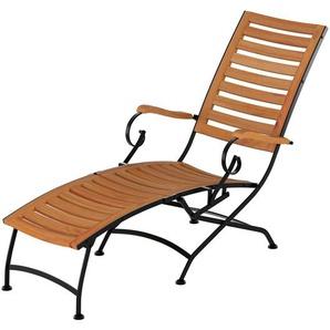 Chaise longue Tuscany