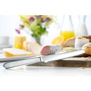 Couteaux à pain, lot de 6 pièces