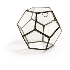Terrarium Luz 24 cm