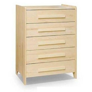 Commode Rodos personnalisable - Pin
