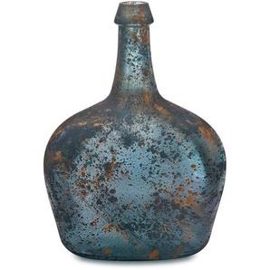 Vase Bingham grand format
