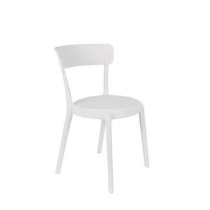 2 Chaises design Hoppe