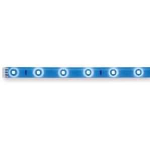 Bande LED Your LED, longueur 97,5 cm, LEDS bleues