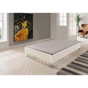 Cadre de lit Level