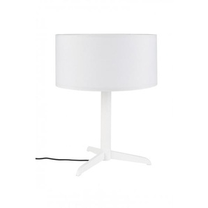 Lampe design Shelby
