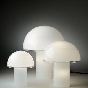Artemide Lampe de table Onfale - petit